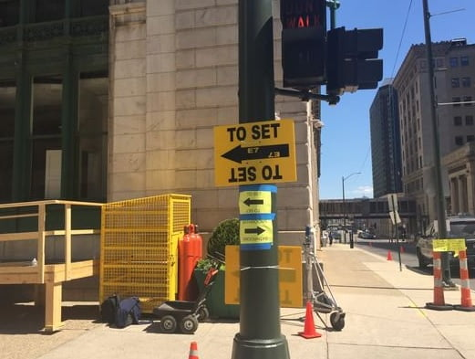 Transformers-The-Last-Knight-filming-locations-detroit