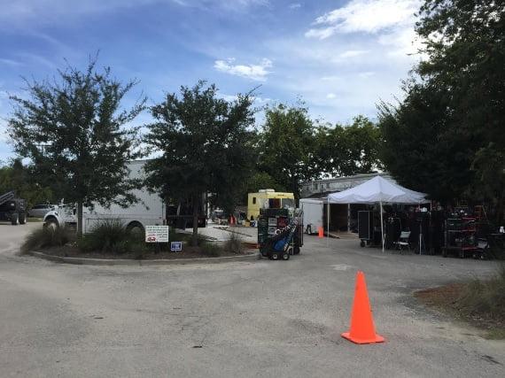 Vice-Principals-tv-series-filming-locations-taco-boy