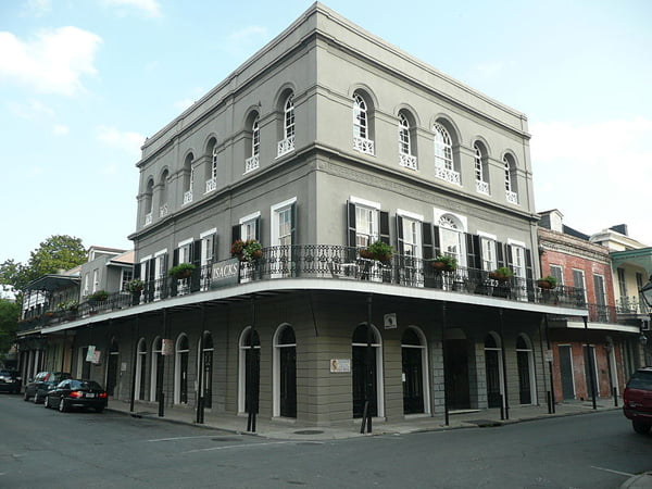 american-horror-story-coven-filming-locations-house-lalaurie-mansion-madame-lalauries-house-of-horrors