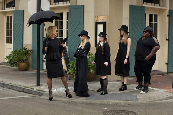 american-horror-story-coven-filming-locations-the-witches-walk