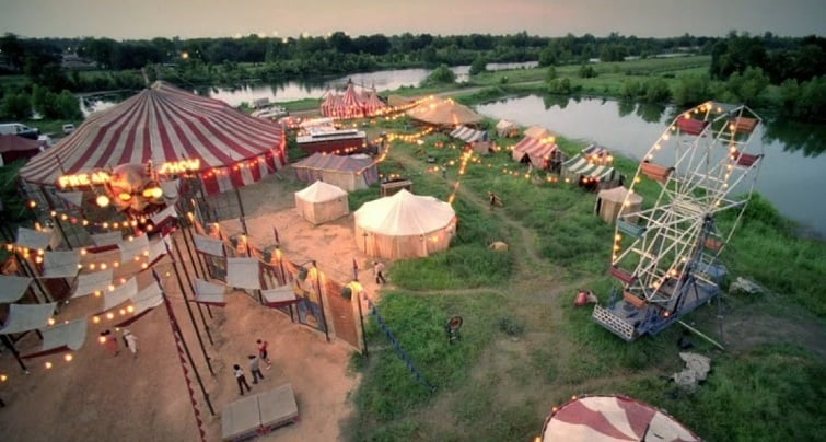 american-horror-story-freak-show-filming-locations-carnival-pic3