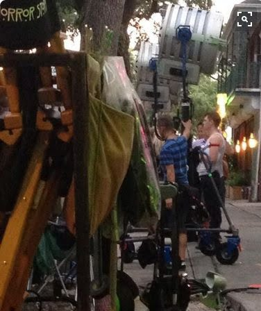 american-horror-story-freak-show-filming-locations-new-orleans