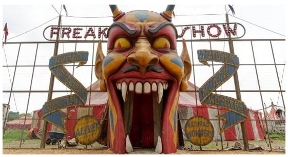 american-horror-story-freak-show-filming-locations-pic1
