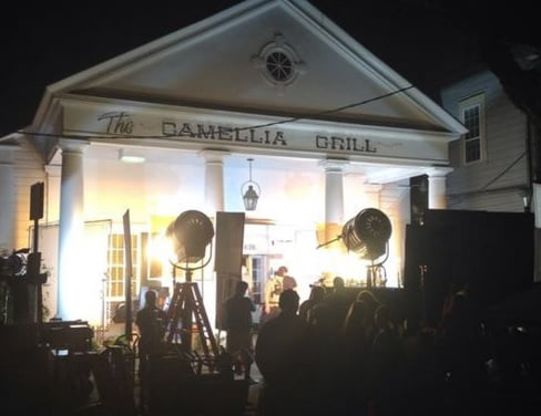 american-horror-story-freak-show-filming-locations-the-camellia-grill