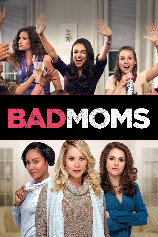 bad-moms-filming-locations-dvd