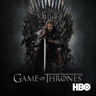 game-of-thrones-filming-locations-season-1-poster