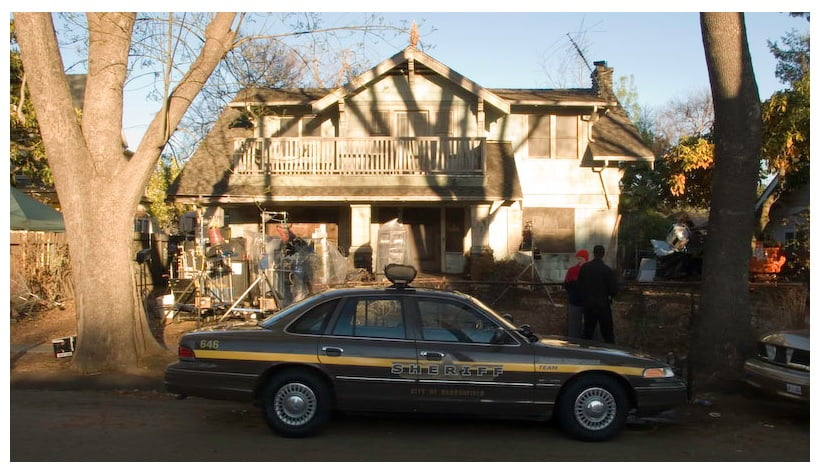 halloween-2007-filming-locations-myers-house