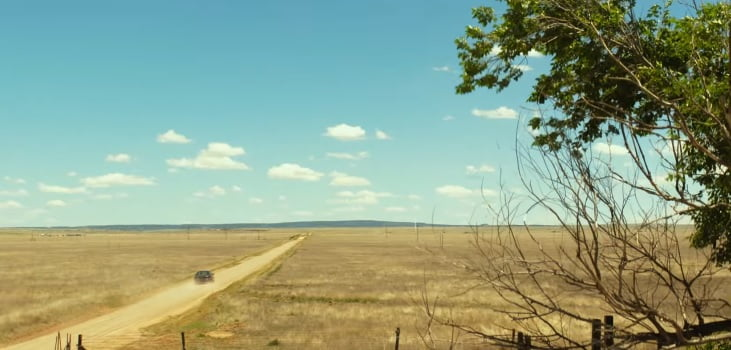hell-or-high-water-filming-locations-dirt-road