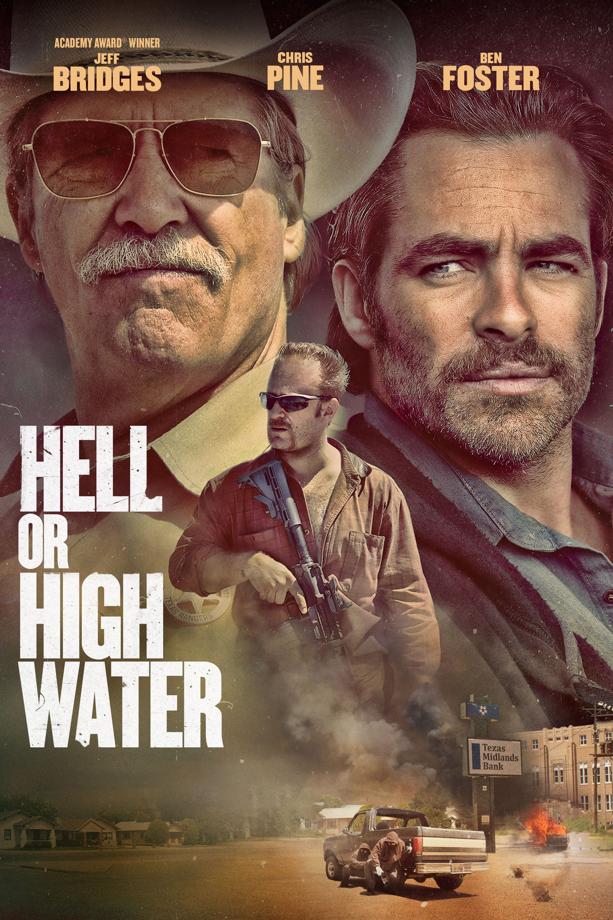 hell-or-high-water-filming-locations-poster