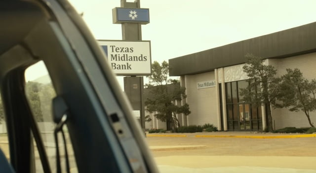 hell-or-high-water-filming-locations-texas-midlands-bank