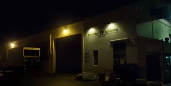 lights-out-2016-filming-locations
