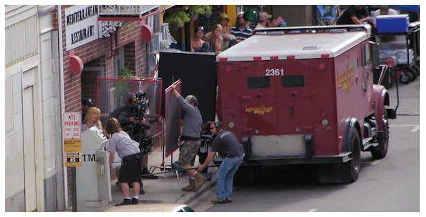 masterminds-filming-locations-pic3