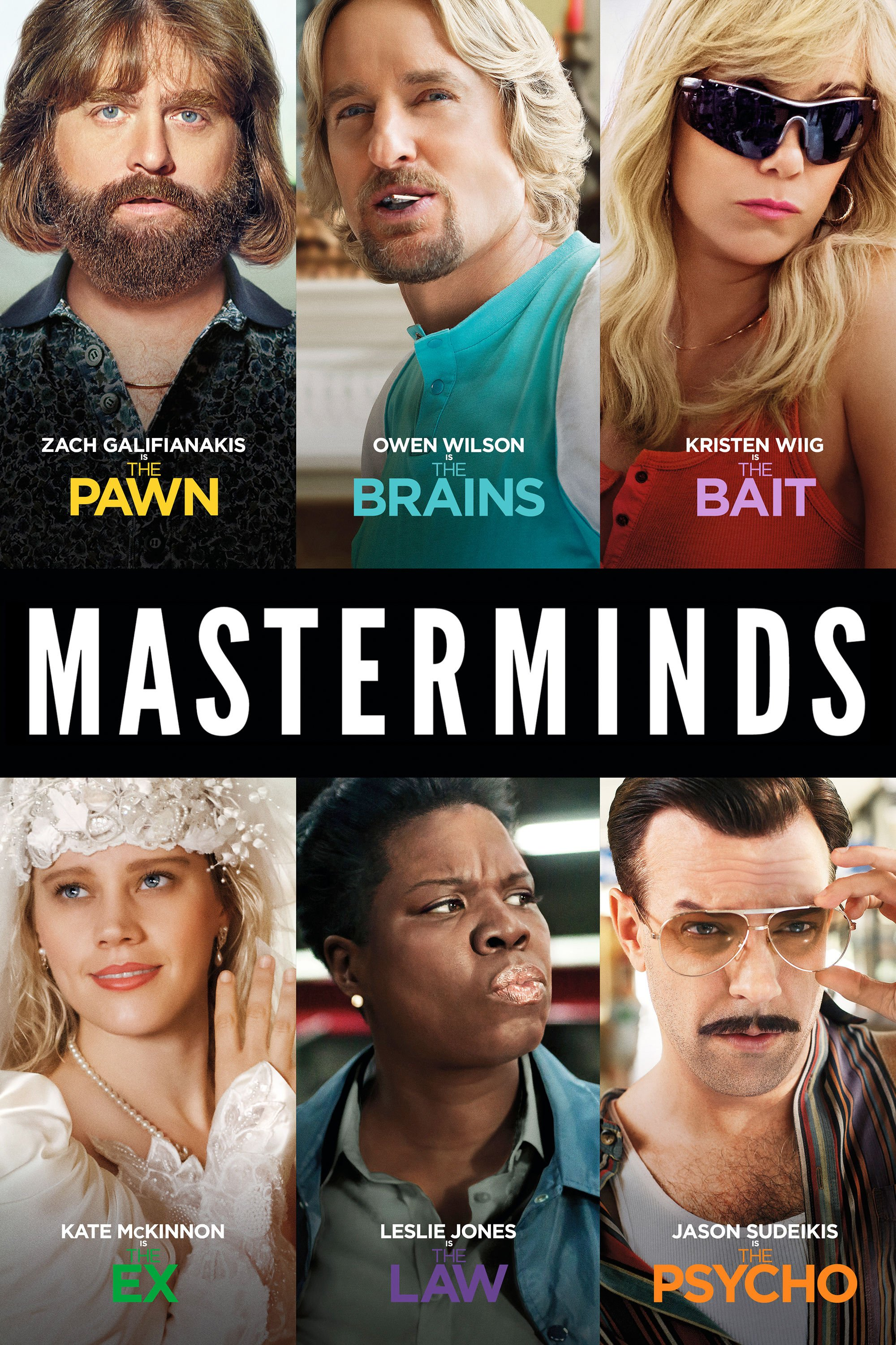 masterminds-filming-locations-poster