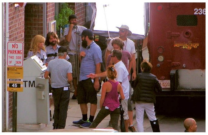 masterminds-filming-locations
