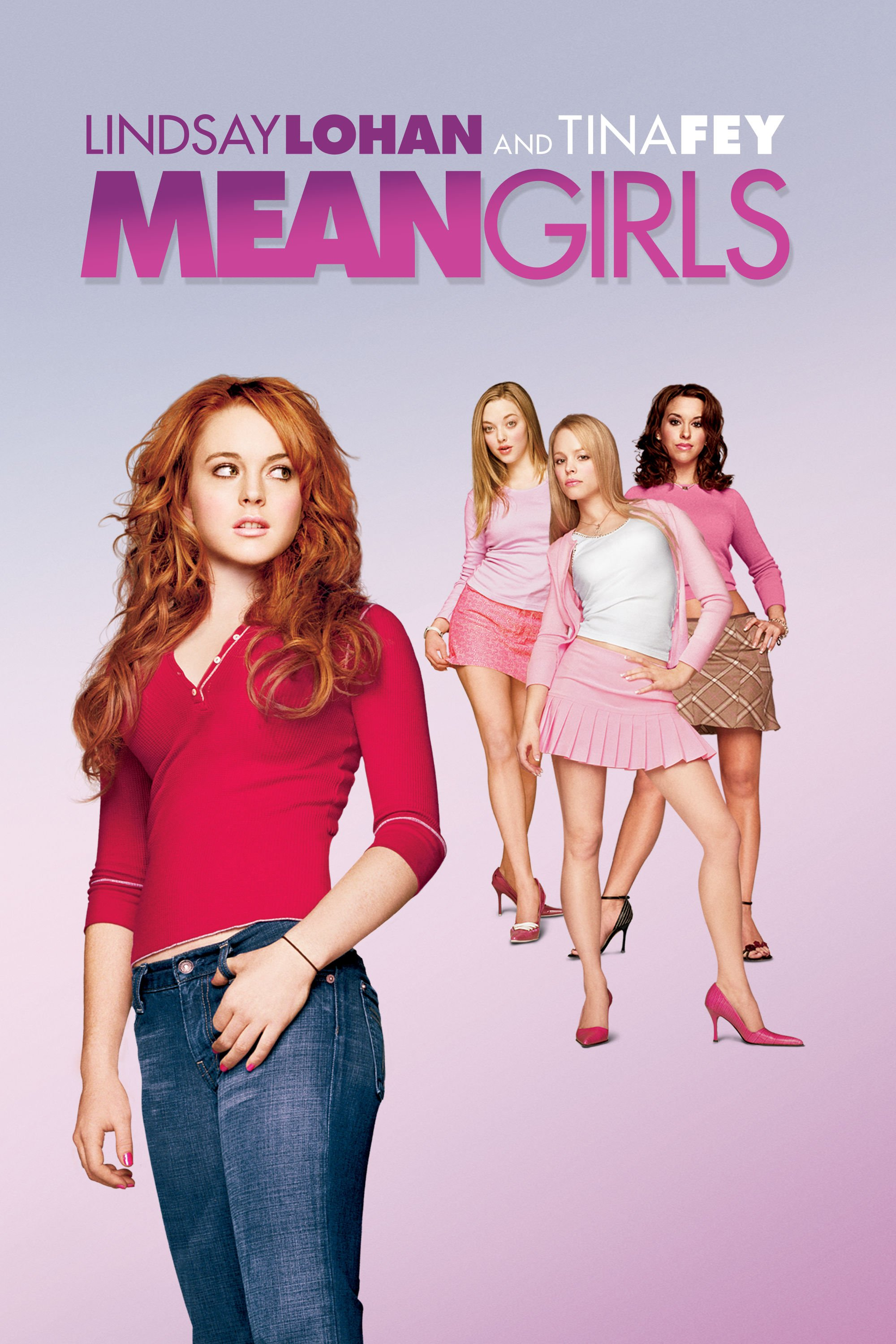 mean-girls-filming-locations-itunes-dvd-poster