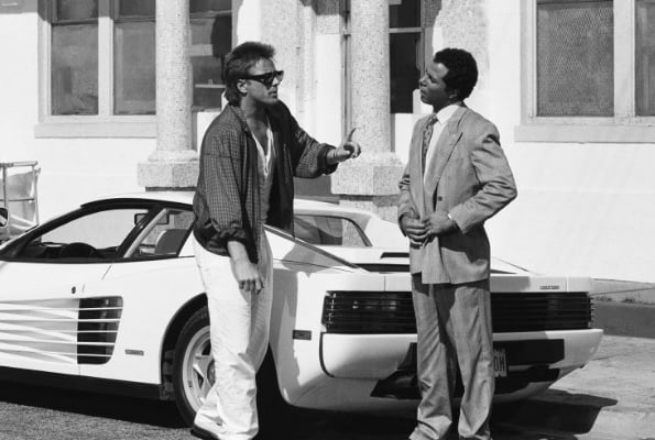 miami-vice-filming-locations-1984-tv-series