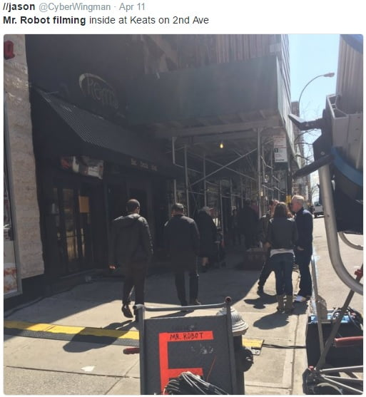 mr-robot-filming-locations-keats-new-york