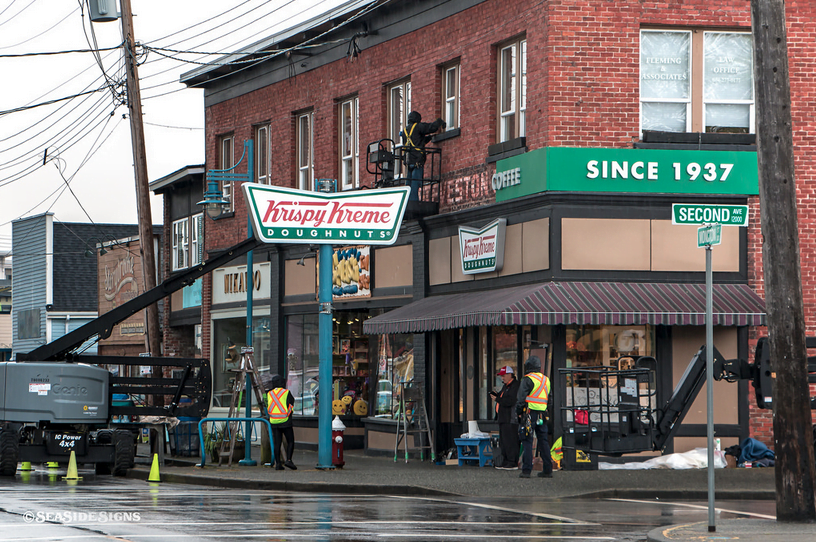 power-rangers-movie-2017-filming-locations-fake-krispy-kreme-richmond