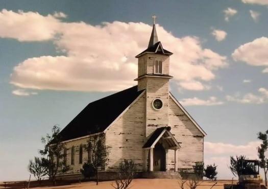 preacher-filming-locations-all-saints-congregation-church