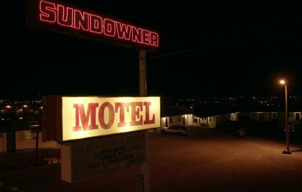 preacher-filming-locations-sundowner-motel