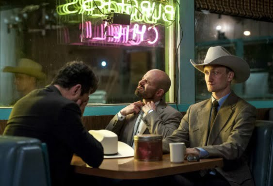 preacher-filming-locations-the-diner