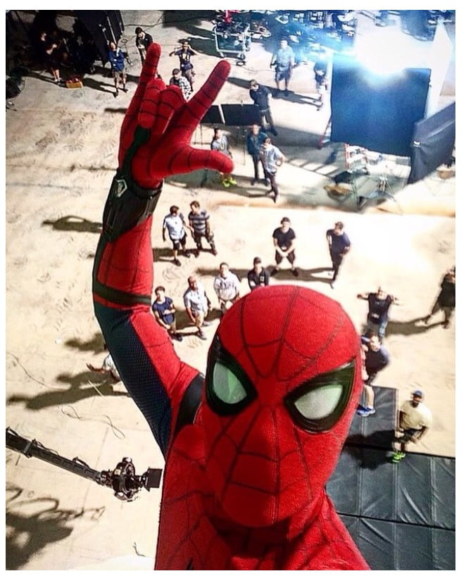 spider-man-homecoming-filming-locations