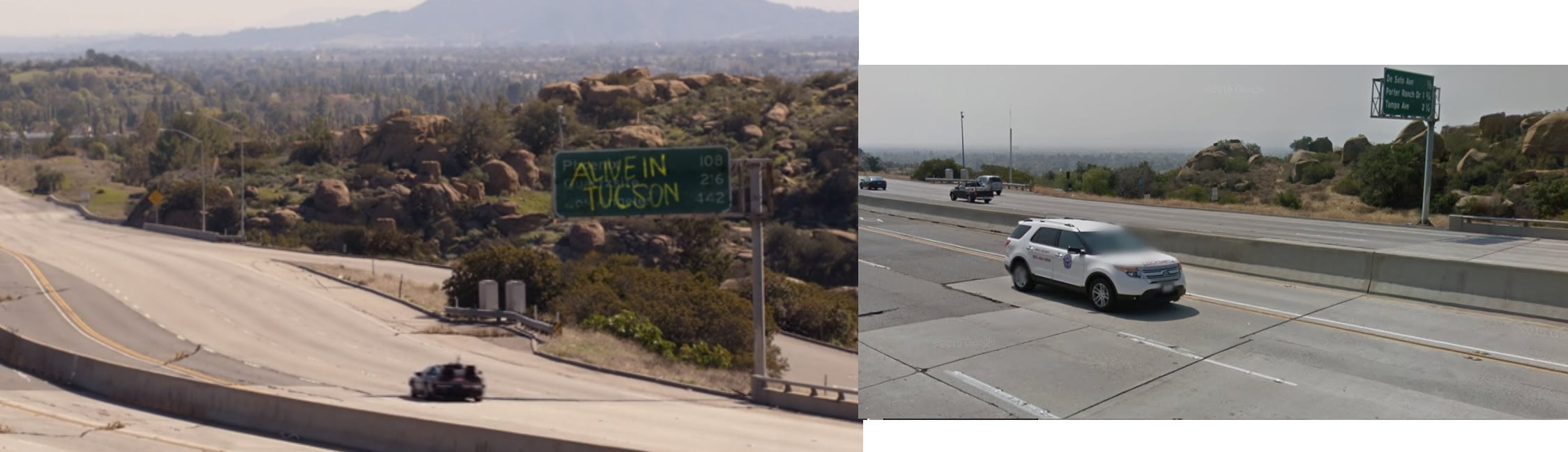 the-last-man-on-earth-filming-locations-30-years-of-science-down the-tubes-118fwy-topanga