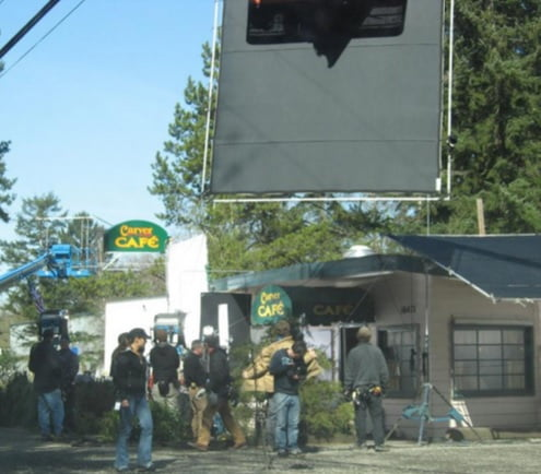 twilight-2008-filming-locations-cafe