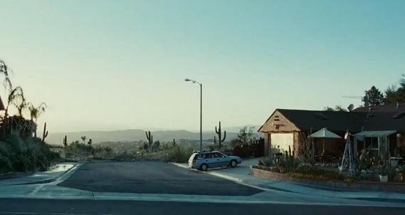 twilight-2008-filming-locations-santa-clarita
