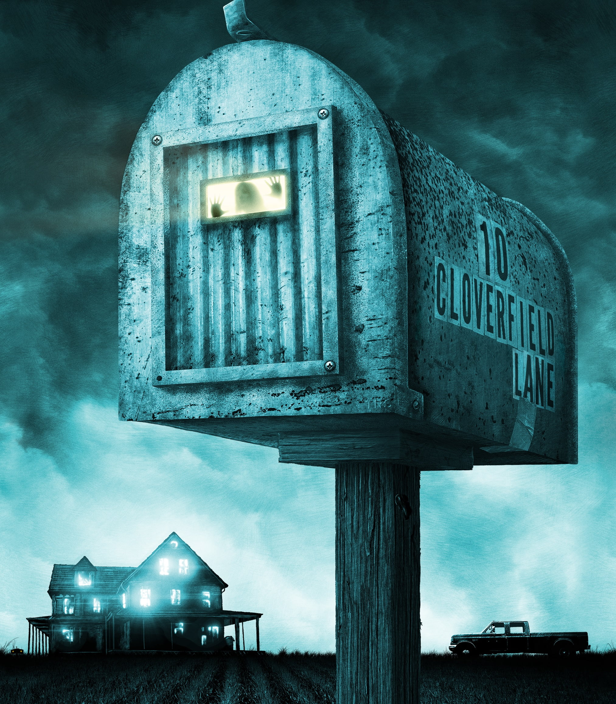 10-cloverfield-lane-filming-locations-poster