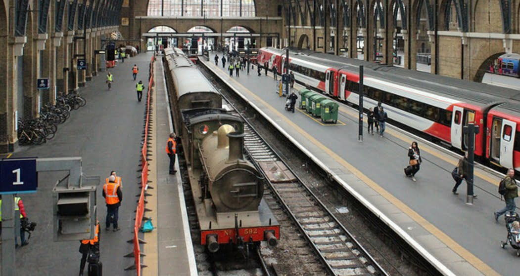 Fantastic-Beasts-and-Where-to-Find-Them-filming-locations-kings-cross
