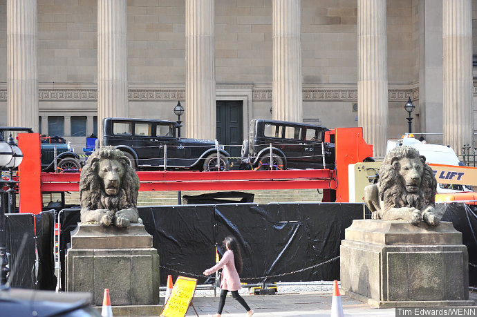 Fantastic-Beasts-and-Where-to-Find-Them-filming-locations-liverpool