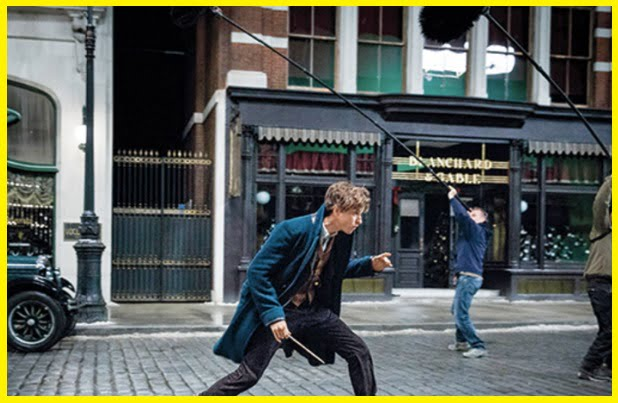 Fantastic-Beasts-and-Where-to-Find-Them-filming-locations-pic1