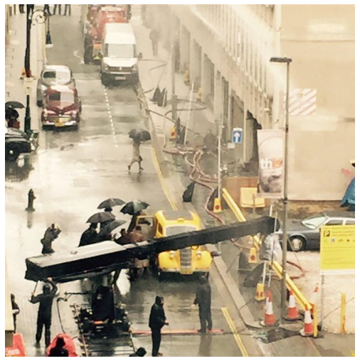 Florence-Foster-Jenkins-filming-locations-liverpool-Rumford-Street