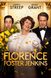florence-foster-jenkins-filming-locations-poster