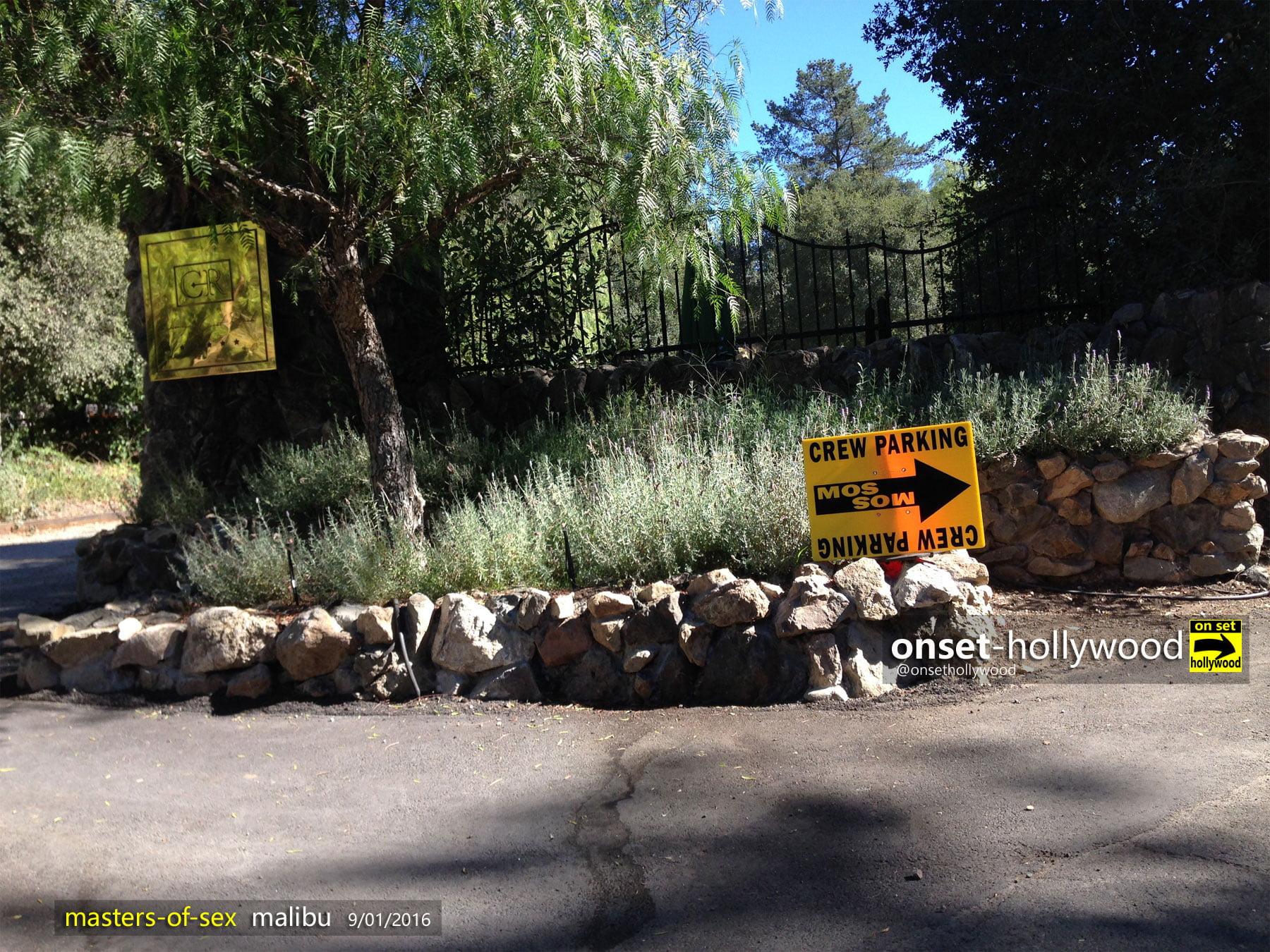 masters-of-sex-filming-locations-malibu-calamigos-ranch-1