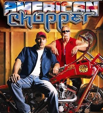 american-chopper-filming-locations-poster