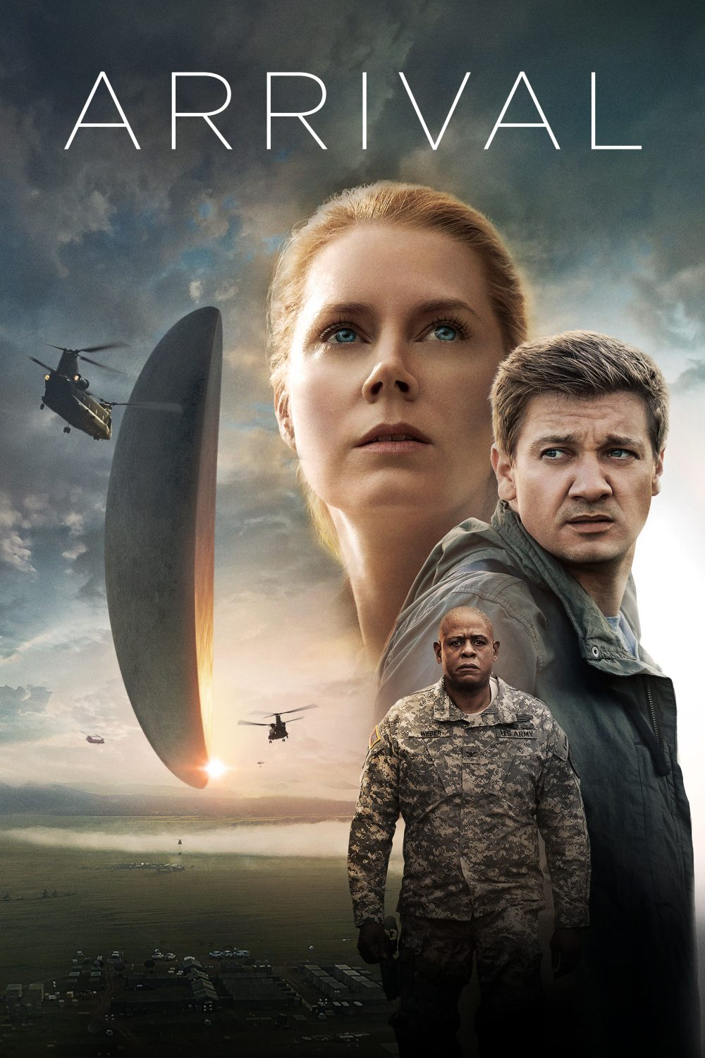 arrival-filming-locations-poster