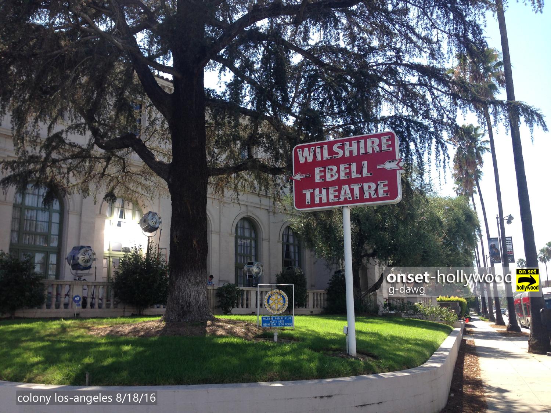 colony-season-2-filming-locations-los-angeles-wilshire-1