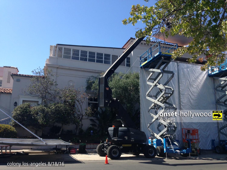 colony-season-2-filming-locations-los-angeles-wilshire-3
