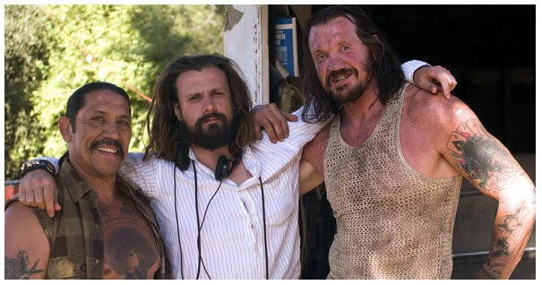 devils-rejects-filming-locations-behind-the-scenes-pic1