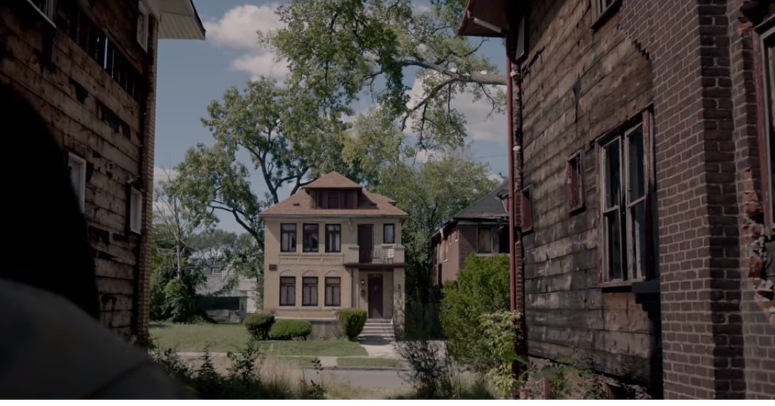 dont-breathe-filming-locations-the-house-pic2