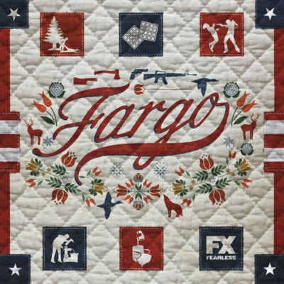 fargo-season2-filming-locations-itunes-dvd-poster