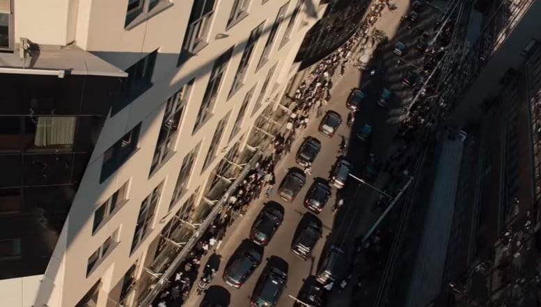 inferno-filming-locations