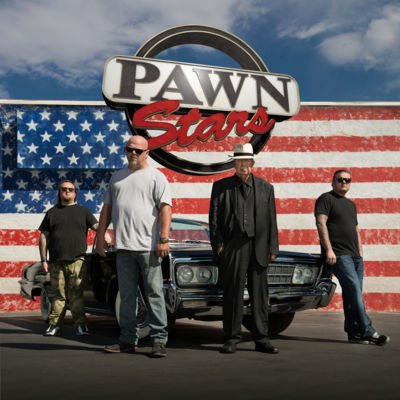 pawn-stars-filming-locations-poster