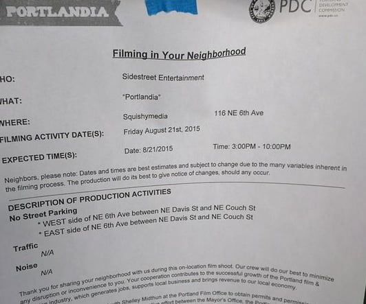 portlandia-filming-locations