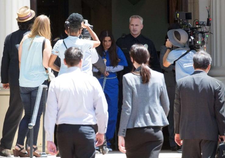scream-queens-filming-locations-season-2-fillmore-california