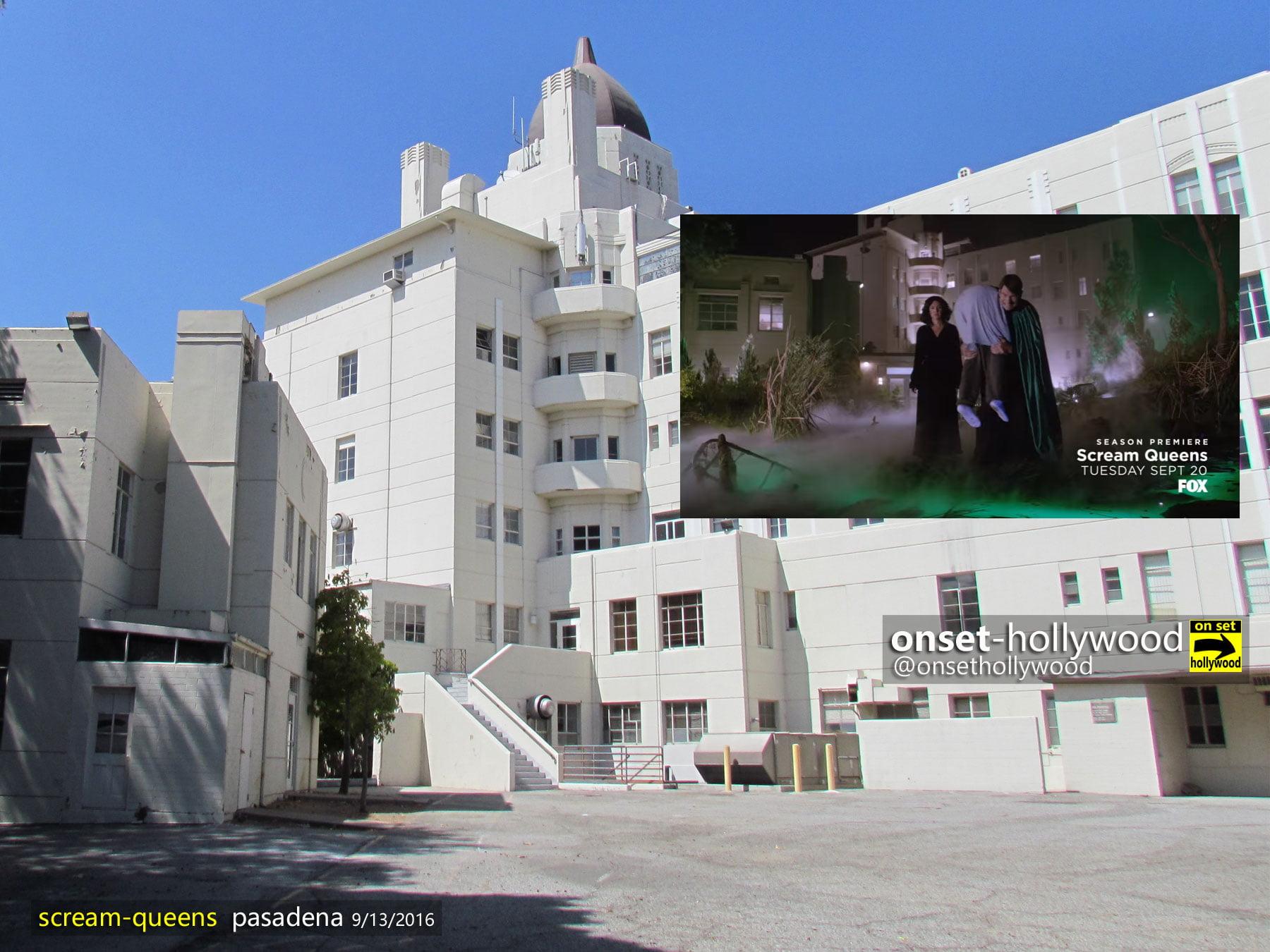 scream-queens-season2-filming-locations-hospital-pic1