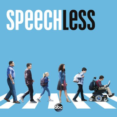 speechless-2016-filming-locations-itunes-logo