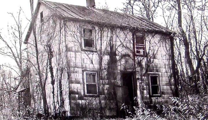 the-blair-witch-project-1999-witch-house